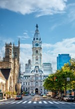 Hidden Gems of Philadelphia